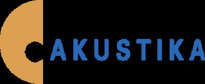 Akustika Logo