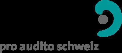 pro audito schweiz Logo